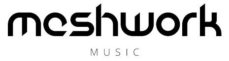 meshwork music