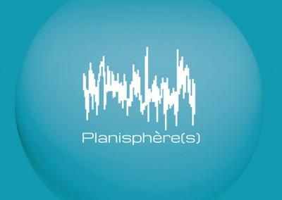 SIGNAL~BRUIT | PLANISPHÈRE(S)