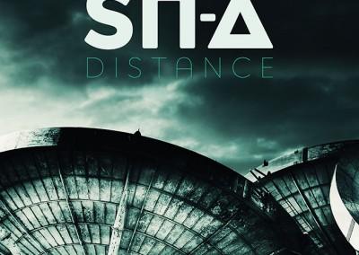 SN-A | Distance
